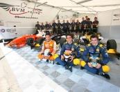 team2008b