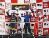 h3_podio