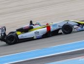 BVM Racing - Race 1 - 012