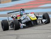 BVM Racing - Race 1 - 015