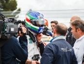 BVM Racing - Race 1 - 017