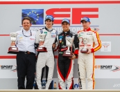 BVM Racing - Race 1 - 027