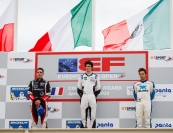 BVM Racing - Race 1 - 029