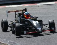 2003 - picc