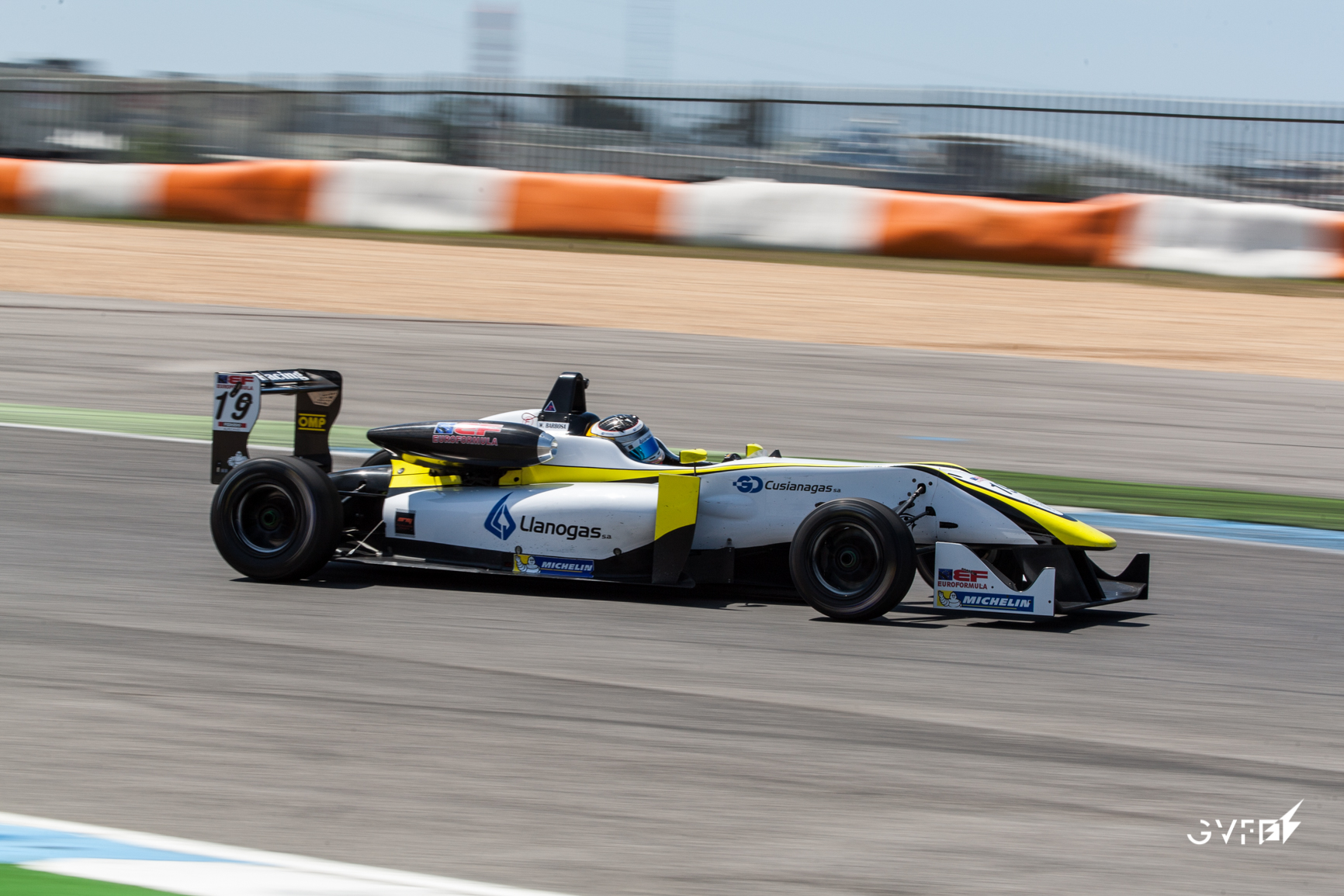 BVM-Racing-Domingo-028