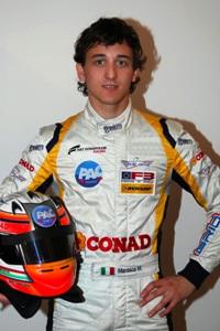Mario Marasca