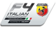 F4 Italia Championship power by Abarth