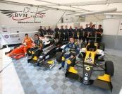 team2008a